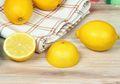 Berat Badan Turun 5 Kilo dalam 7 Hari dengan Diet Lemon, Ini Caranya!