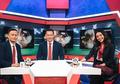Presenter Olahraga Ceritakan Pengalaman Horor, Saat Naiki Pesawat Lion Air Semalam Sebelum Jatuhnya JT 610