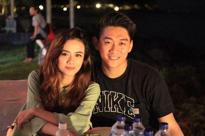 Nasib Keluarga Ifan Seventeen dan Dylan Sahara setelah pengrebekan