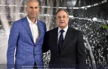 pemain gebetan real madrid dibocorkan direktur olahraga fiorentina