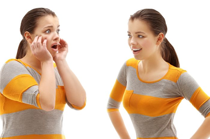 Terlalu banyak pilihan, ternyata ini cara yang tepat untuk menentukan jenis diet yang sesuai kondisi tubuh