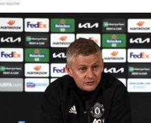 Berita Transfer - Man United Pakai Rp1,3Triliun Untuk Menambal Lini Belakang