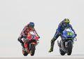 MotoGP - Sebut Joan Mir Sangat Cerdas, Alex Marquez Bongkar Kunci Sukses Sang Juara