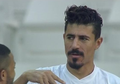 Pencetak Gol Terbanyak 2018 Ternyata Pemain Aljazair Bukan Ronaldo ataupun Messi