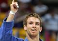 Tragis, Mantan Juara Dunia Judo Asal Inggris Ini Ditemukan Tewas di Lereng Bukit!