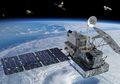 Kita Bisa Melacak Hewan dari Ruang Angkasa Menggunakan Satelit