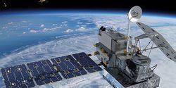 Ini Dia Satelit yang Mengelilingi Bumi, Jumlahnya Ada 12 Ribuan