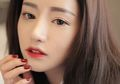 Tutorial Ombre Lips Ala Gadis Korea, Bikin Moms Terlihat Lebih Muda!