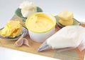 Tahukah Kamu? Mentega dan Margarin Itu Gak Sama, Begini Perbedaanya
