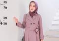 6 Luaran yang Harus Kita Miliki Biar Bisa Ngetop ala Selebgram Hijab!