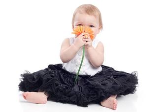Benarkah Indra Penciuman Bayi Lebih Tajam dari Orang Dewasa? Berikut Faktanya!