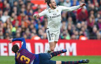 Real Madrid Harus Realistis, Peluang Tersisa Tinggal Liga Champions