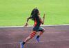 Anak Tercepat Di Dunia ini Bakal Gantikan Usain Bolt di Masa Depan