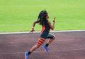 Perkenalkan! Ini Anak Tercepat di Dunia yang Disebut The Next Usain Bolt Oleh Media Kroasia