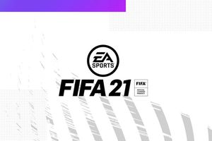 Ibrahimovic & Bale Memimpin Kudeta Ribuan Pemain Serang FIFPro FIFA 21