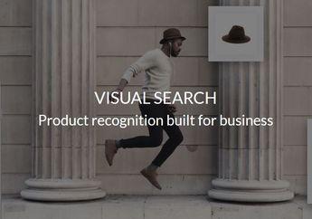 Apple Dikabarkan Telah Akuisi Startup Pengembang Sistem Visual Search