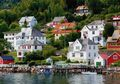 Yuk Intip Deretan 5 Kota Kecil yang Paling Romantis di Eropa