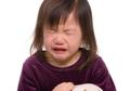 Cegah Epilepsi atau Ayan pada Bayi dan Anak, Ini Caranya!