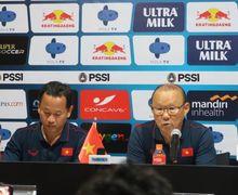 SEA Games 2019 - Pelatih Vietnam Sesumbar Kalahkan Indonesia untuk Ketiga Kalinya!
