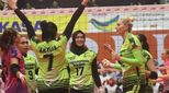 Final Four Proliga 2019 - Kalahkan BNI, Popsivo Segel Tiket Final