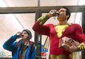15 Superhero Remaja Ini Buktikan Bukan Cuma Orang Dewasa Aja Yang Bisa Mengubah Dunia