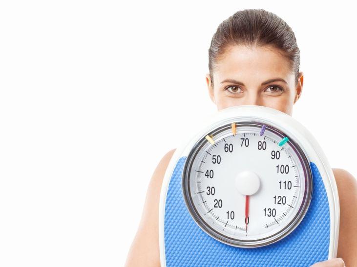 Bisa Turun 7 Kg Dalam Seminggu Coba Contek Menu Diet Ini Yang Ampuh Buat Berat Badan Menyusut Dengan Cepat Semua Halaman Sajian Sedap
