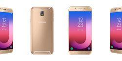 Beda dengan Samsung J7 Prime, Samsung J7 Pro Lebih Manjakan Pecinta Fotografi
