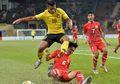 Gagal Bersaing, Pembawa Mimpi Buruk Timnas Indonesia Dilepas Klub Portugal