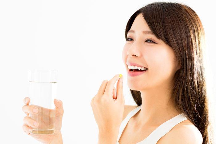 Berita Kesehatan Akurat: Lupa Minum Pil KB, Apa yang Harus Dilakukan?