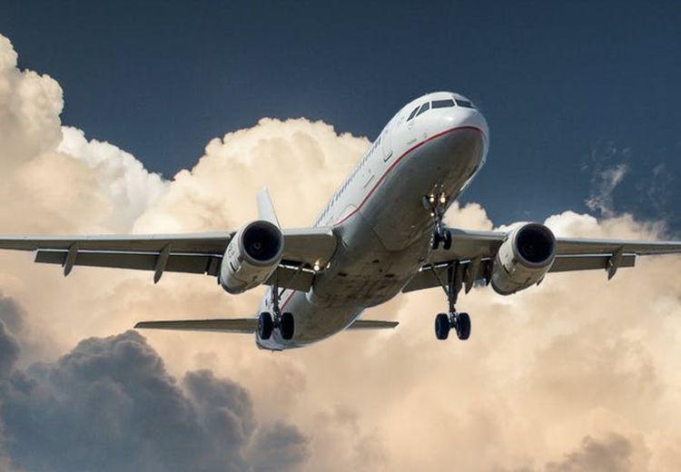 5 Maskapai Penerbangan Paling Murah di Dunia, Salah Satunya dari Indonesia Lho!