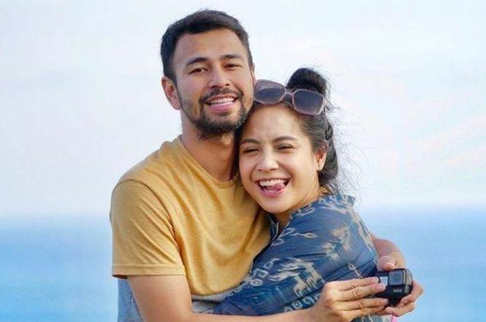 Akui Awalnya Tak Berniat Nikahi Nagita Slavina, Raffi Ahmad Bongkar Alasan Selalu Cuek pada Istrinya