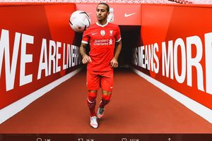 Sebagian Pemain Liverpool Disebut Tidak Senang dengan Kedatangan Thiago Alcantara