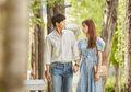 6 Hal Romantis yang Bisa Kita Lakukan Buat Cowok yang Kita Sukai