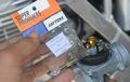 Upgrade Kawasaki KLX 140, Modal Receh, Langsung Ngacir Di Tanjakan