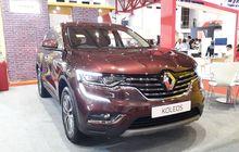 Setelah Berganti APM, Gimana Ya Nasib Konsumen Renault Lama?