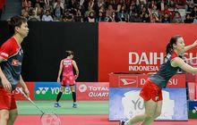 Olimpiade Tokyo 2020 - Komentar Wakil Jepang Usai Raih Medali Perunggu