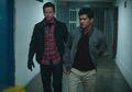 5 Hal Menarik di Film Hollywood 'Mile 22' yang Dibintangi Iko Uwais!