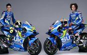 Pembalap MotoGP Sampai Bingung, Video Rins dan Mir Ditanya Kalau Jadi Presiden