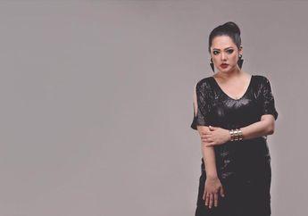 Vakum dari Dunia Hiburan, Artis Paling Seksi Indonesia 2008 Magdalena Tan Melahirkan Anak Keduanya