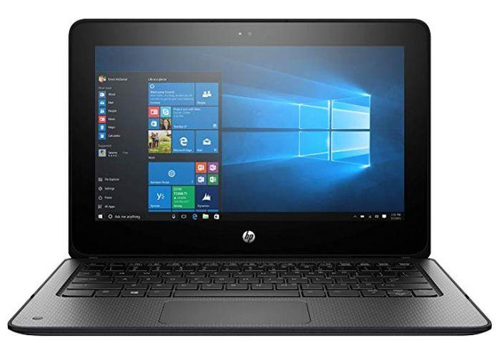 HP Probook 11-G2-4405U