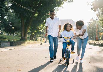 Miliki Manfaat Luar Biasa, Berikut Jenis Olahraga untuk Anak Autis