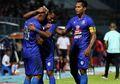 Jelang Laga Perdana Arema FC di Liga 1 2020, Eks Persib Ingatkan Soal Kekeluargaan!