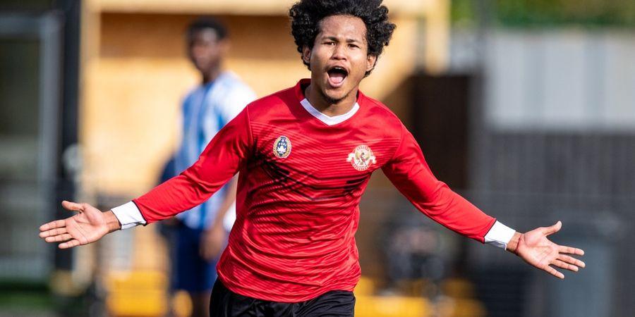 Barito Putera Berencana Turunkan 8 Pemain Muda di Liga 1 2020