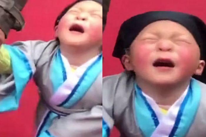 Download 88 Gambar Lucu Anak Anak Kecil Terupdate