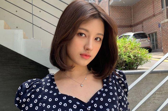 5 Model Rambut Pendek Yang Cocok Buat Tiap Bentuk Wajah Jangan Salah Semua Halaman Cewekbanget