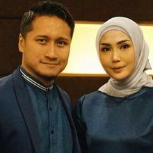 Fenita Arie Akui Kerap Beri Kejutan ke Suami Pakai Lingerie, Begini Cara Pilih Lingerie Sesuai Karakter untuk Manjakan Pasangan