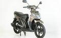 Mana Lebih Menarik, Suzuki Nex atau Honda BeAT Bekas?