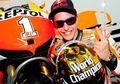 Marc Marquez: Semua Pembalap MotoGP Adalah Musuh Besar