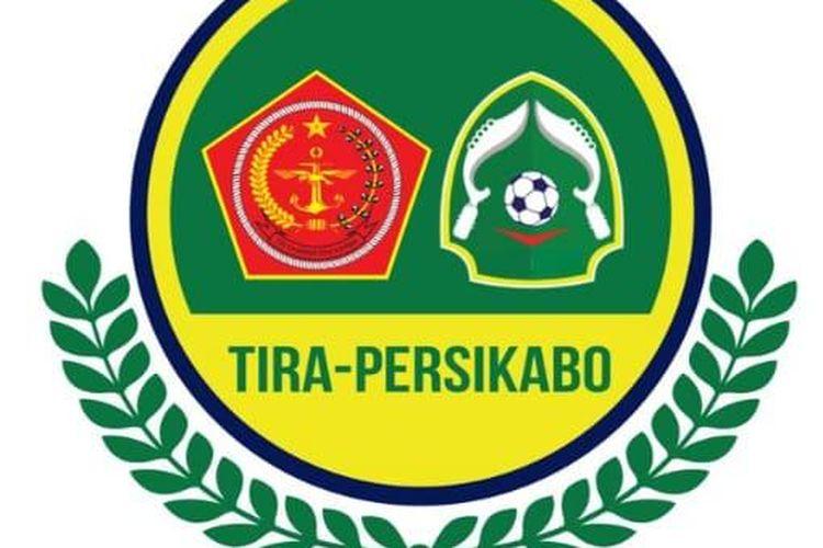 Harga Tiket Tira Persikabo Vs Semen Padang Fc Di Piala Indonesia 2018 Bolasport Com