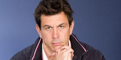 Bos Mercedes Ibaratkan Formula E seperti Game Super Mario Kart